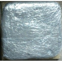 Glina ceramiczna bez szamotu 10kg