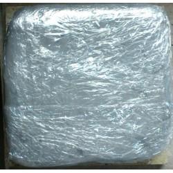 glina ceramiczna z szamotem 0,3mm 10kg