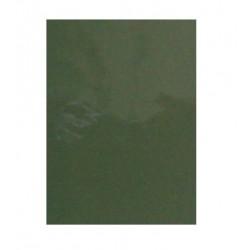 Szkliwo zielone ciemne 1litr
