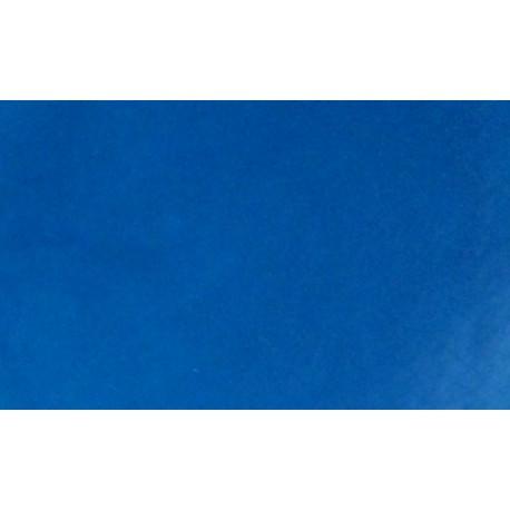 Szkliwo niebieskie