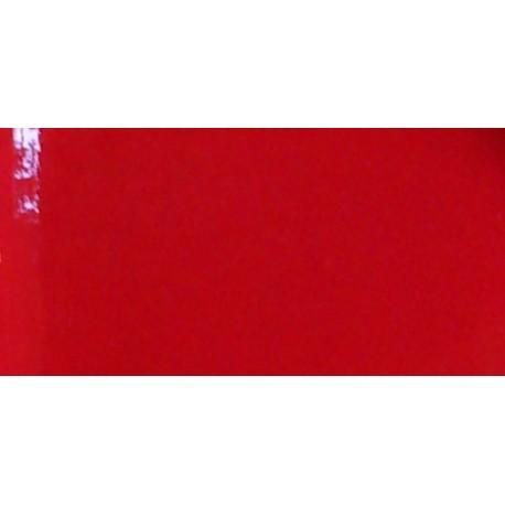 Szkliwo czerwone 1L