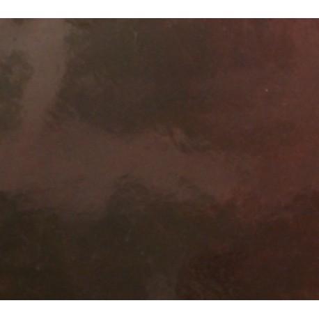 Szkliwo ciemny brązowy transparentny 1L