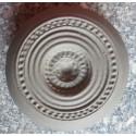 Glina ceramiczna bez szamotu P-G
