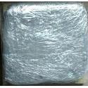 Glina biała bez szamotu P-A 10kg